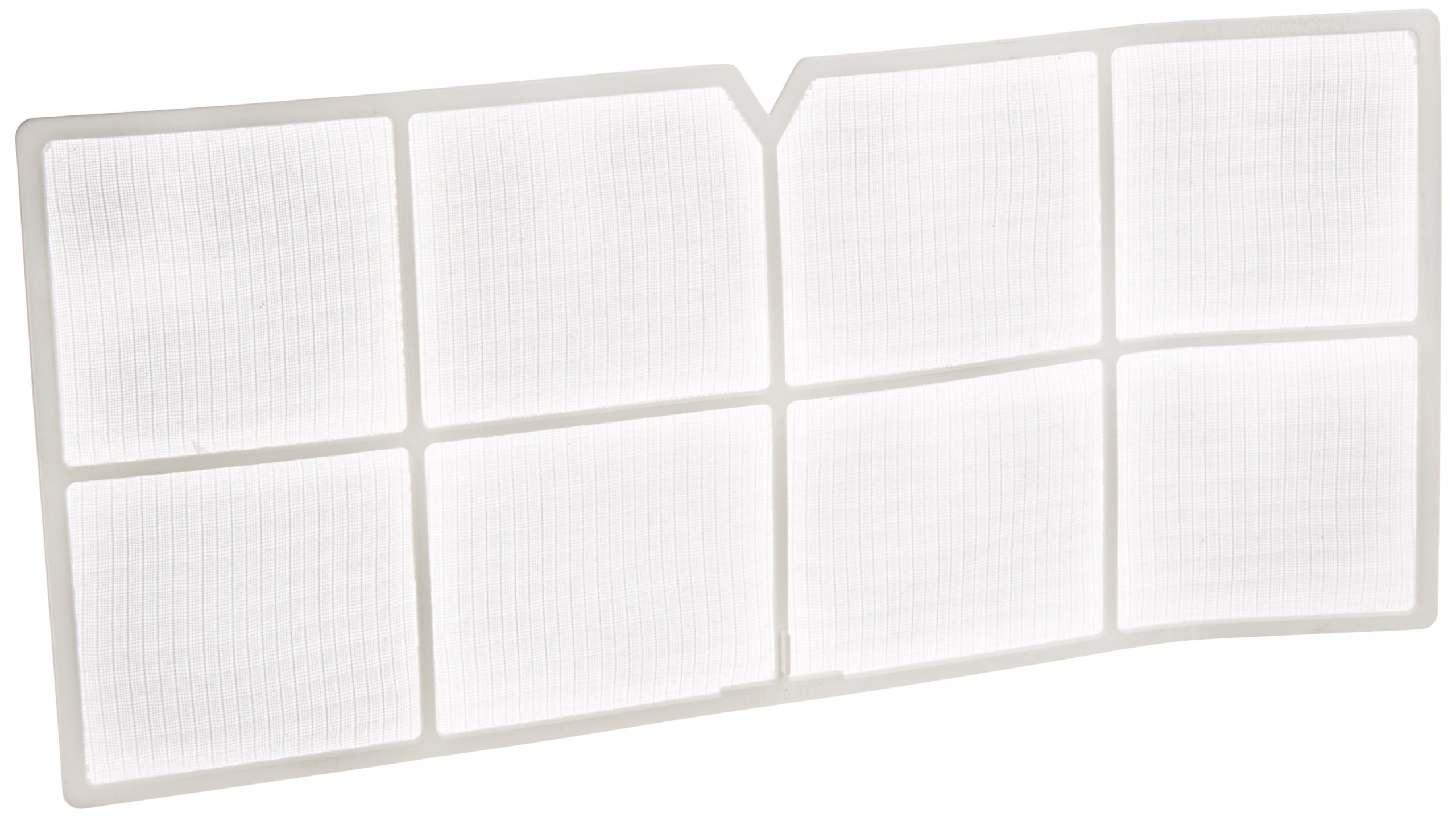 LG Electronics 5230A20007A Air Conditioner Air Filter by LG (Image #1)