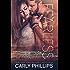 Fearless (Rosewood Bay Series Book 1)