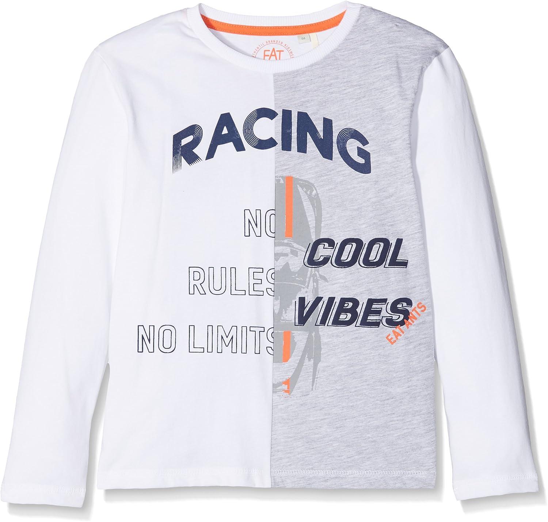 Sanetta T-Shirt Camiseta para Beb/és