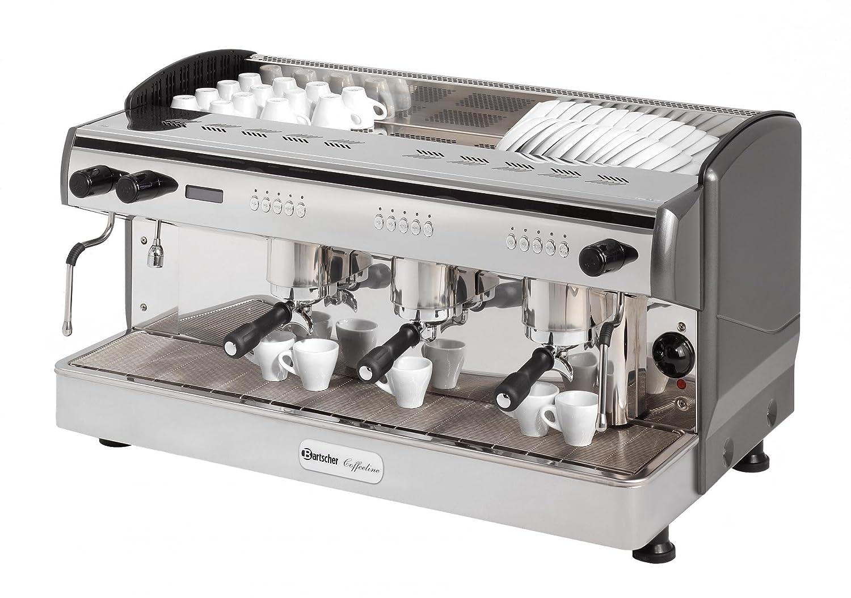 Bartscher Gastro Kaffeemaschine