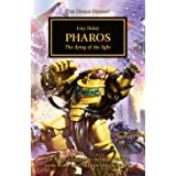 Pharos (The Horus Heresy Book 34)