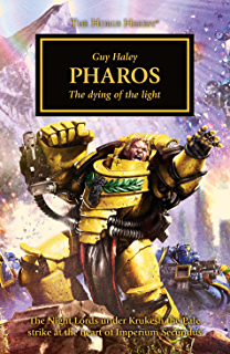 The Path of Heaven (Horus Heresy Book 36) eBook: Chris Wraight