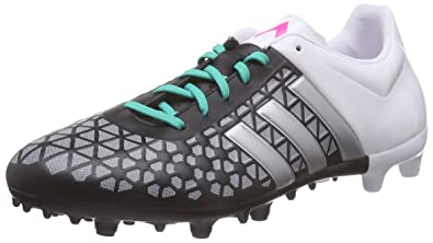 adidas Ace 15.3 FG/AG, Men\u0027s Football Boots