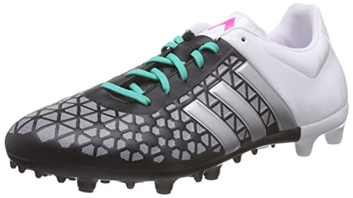 meet 6cc1d 362a6 adidas Ace 15.3 FG/AG, Men's Football Boots