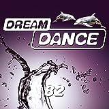 Dream Dance, Vol. 82