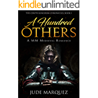 A Hundred Others: A MM Medieval Romance