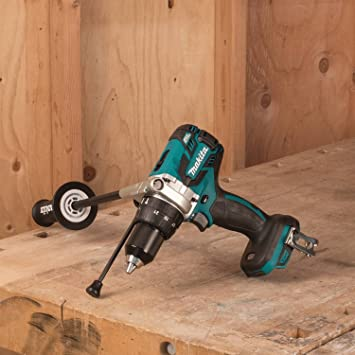 Makita XPH07Z featured image 3
