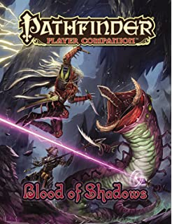 Pathfinder Chronicles Misfit Monsters Redeemed Pathfinder Campaign
