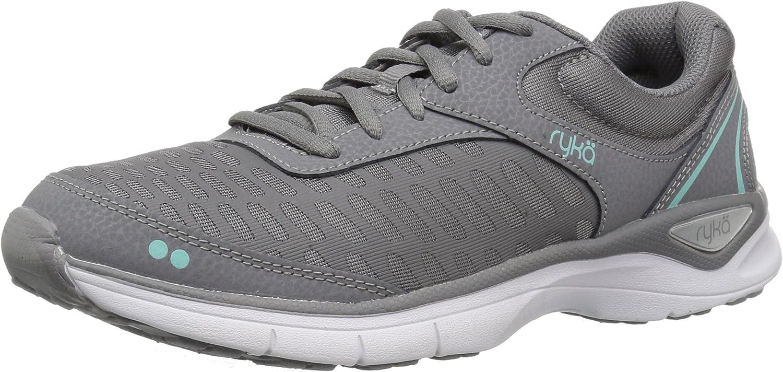 Ryka Women s Rae Walking Shoe
