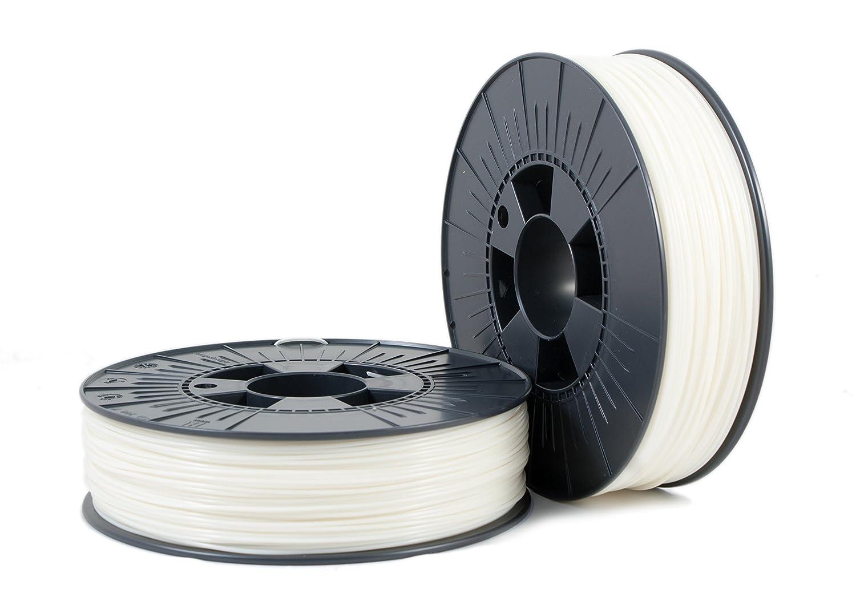 kleverfil k03022 Filamento para stampanta 3d abs Plus, natural ...