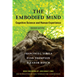 かもめコンパニオンフェローシップThe Book of Why: The New Science of Cause and Effect