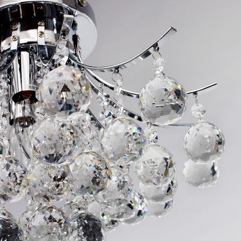 lighting com lights amazon ceiling fans lifeholder chandeliers b
