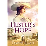Hester's Hope (Tales from Biders Clump Book 13)