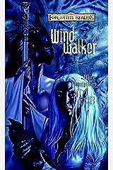Windwalker (Starlight & Shadows Book 3) Kindle Edition