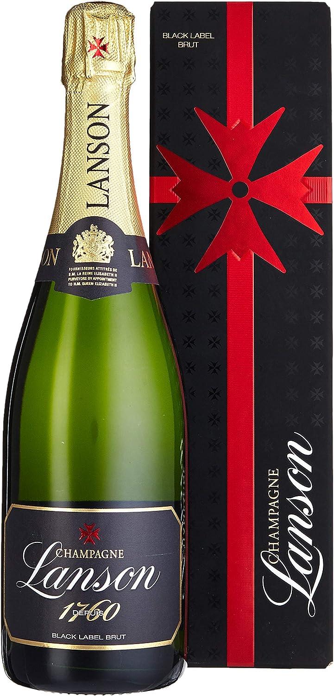 Champagnerglas Sektglas von Taittinger 0,1 l