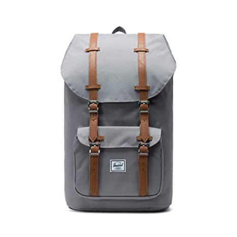 2a288d27412 Image Unavailable. Image not available for. Colour  Herschel Supply Co. Little  America Backpack ...