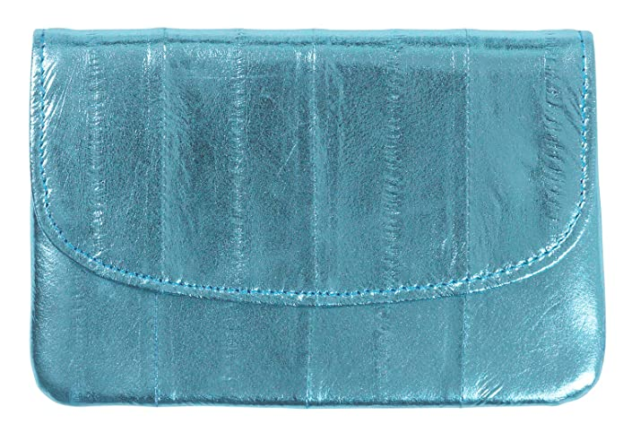 Becksöndergaard 100002-071 - Cartera para mujer Mujer Azul ...