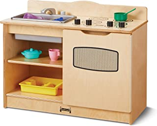 product image for Jonti-Craft 2424JC Toddler Kitchen Café