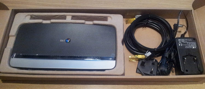 Bt Home Hub 4 Computers Accessories 5 Wiring Diagram