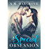 A Special Obsession (The Men of Crestview)