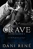 Crave: A Dark Captive Romance (Forbidden Series Book 1)