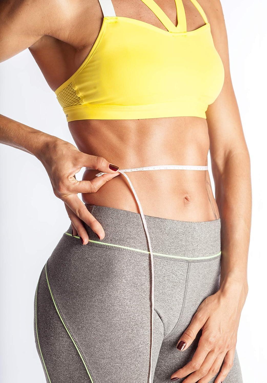 Slimming Oolong - Cápsulas de té 100% extracto de olong ...