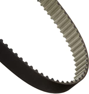 Dayco 95289 Timing Belt