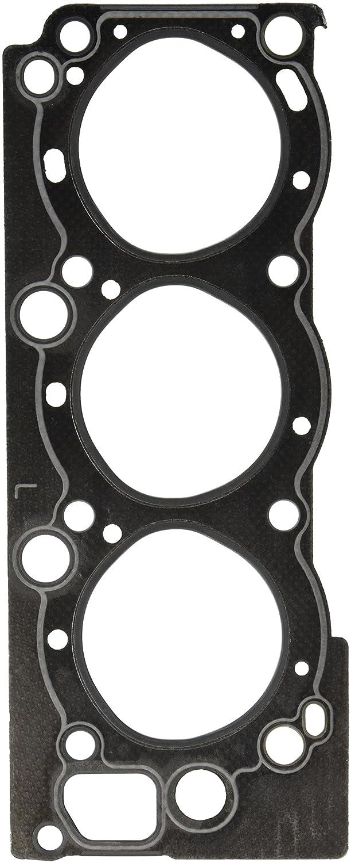 Toyota 11116-65033 Engine Cylinder Head Gasket