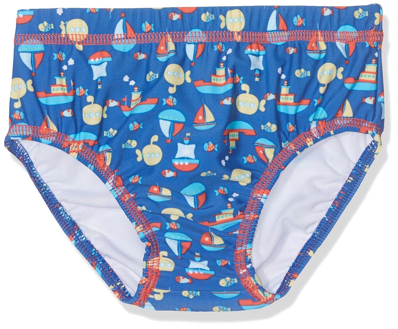 DIMO-TEX Sun Baby-Jungen Schwimmwindel 171093
