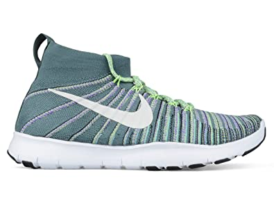 Nike Force De Train Gratuit Flyknit 833275 300