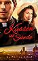 Küssen ist Sünde: Sinnliche Liebeskomödie