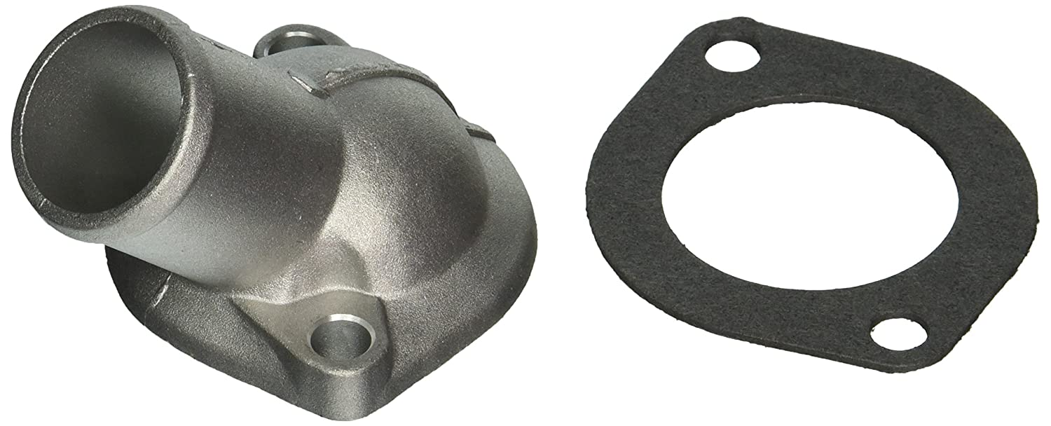 Four Seasons 85023 Thermostat Housing//Water Outlet