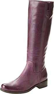 b52e8370a0b Blondo Women s Vanylle Boot