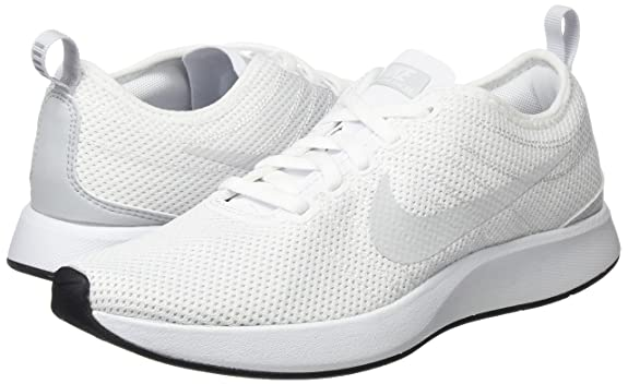 Amazon.com   Nike Womens Dualtone Racer Low Top Lace Up Running Sneaker   Road Running