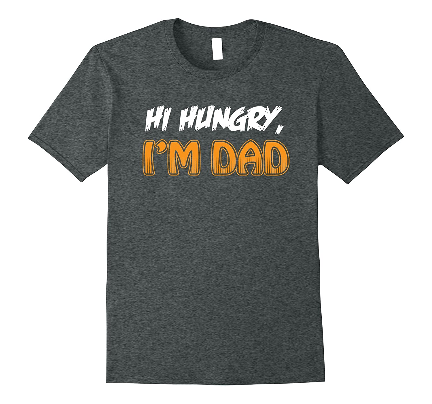 Mens Father's Day Funny T Shirt Gifts For Men Dad Grandfather