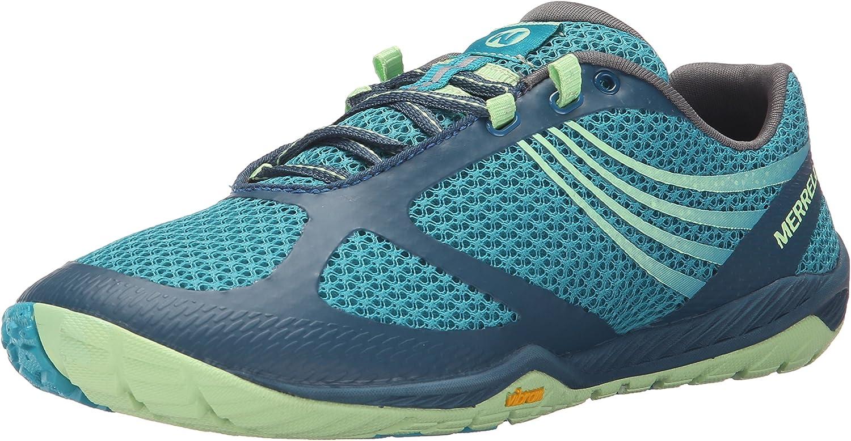 Nike Men s Dart 11 Running Shoe