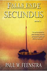 Falls Ende: Secundus Kindle Edition