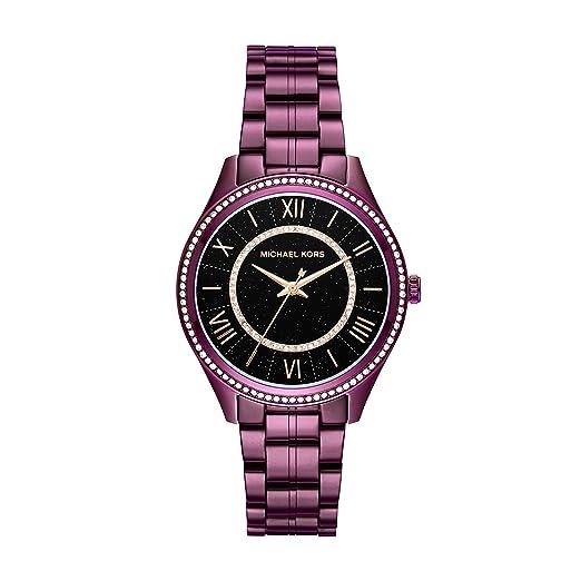 Reloj Michael Kors - Mujer MK3724