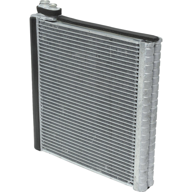 UAC EV 939807PFXC A/C Evaporator Core EV939807PFXC
