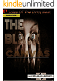 THE BLACK CANVAS: Tales Of The Dirty West