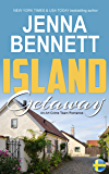 Island Getaway: An FBI Art Crime Team Romantic Mystery (ACT Book 1)