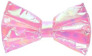Papillon in rosa (japan import) Jig 6711