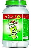 Dabur Glucose D - 1 kg with Dabur Red Paste 150g free