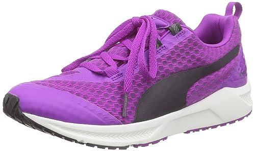 Puma Ignite XT Core WNS, Chaussures de Fitness Femme