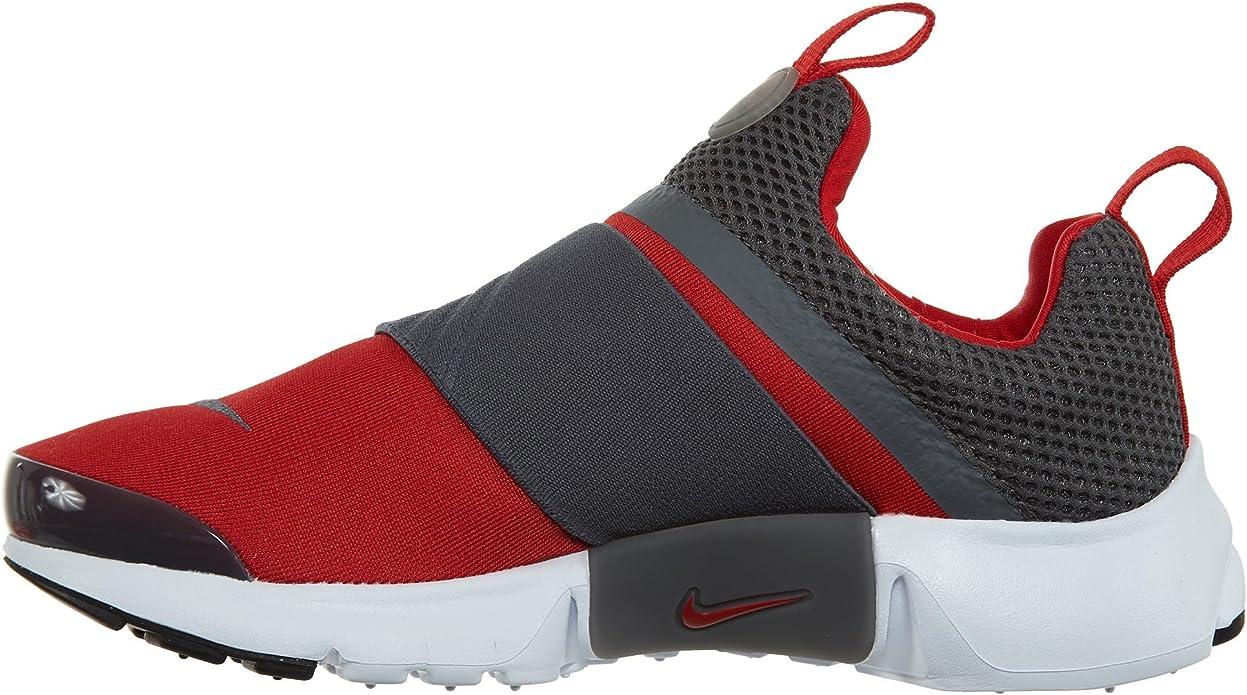 Nike š€ Extreme7 Kids pied course Chaussure de Presto Ybf67ygv