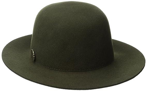 4fd03cb8d44c8d Amazon.com: Brixton Men's Cason Hat: Clothing