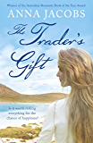 The Trader's Gift (The Traders Book 4)