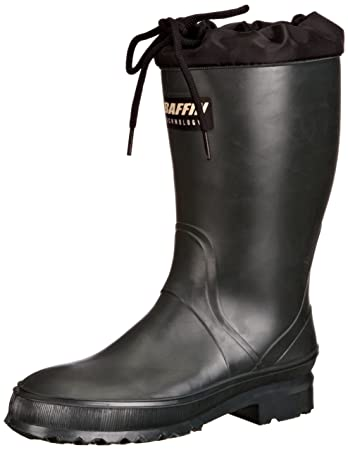 8b93319f079 Baffin Women's Storm Canadian Made Industrial Rubber Boot