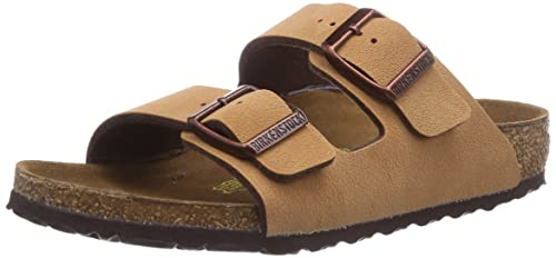 Birkenstock Kids ARIZONA 42d91414971