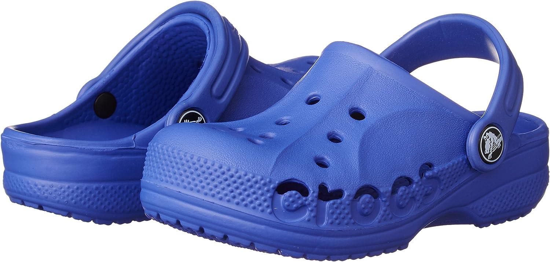 crocs Kids Baya